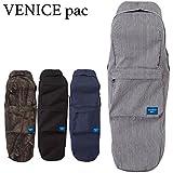 Venicepac ベニスパック スケートボードバッグ SHORT PAC ショートパック スケートボードバック ケース