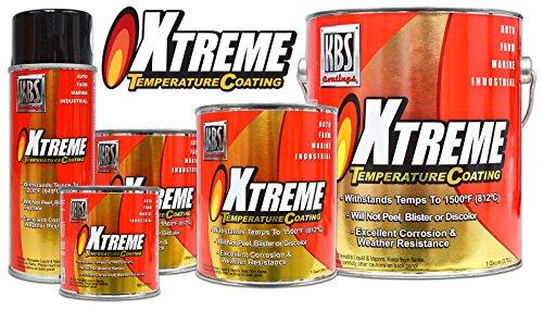 kbs-coatings-65205-cast-iron-grey-xtreme-temperature-coating-8-fl-oz