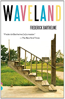 Landlocked the children of violence book 4 kindle edition by waveland vintage contemporaries fandeluxe Choice Image