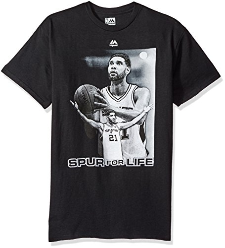nba-san-antonio-spurs-mens-tim-duncan-21-spur-for-life-tee-large-black