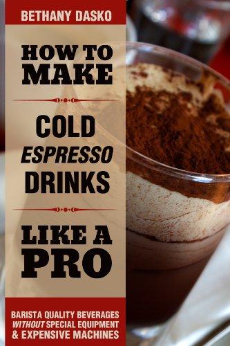 frappuccino recipes - 6