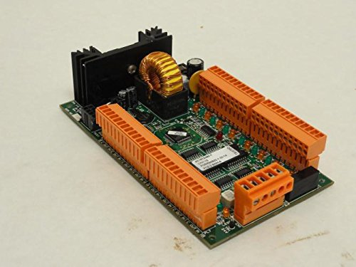 Marel 400005589 CAN I/O Board Assembly AC1572390 by Marel
