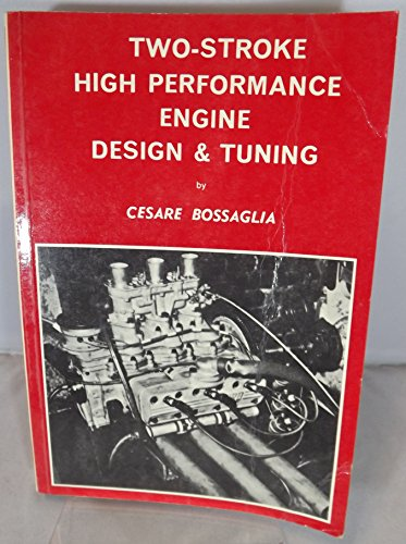 Two Stroke Performance Tuning Pdf
