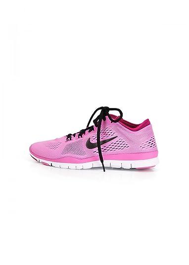Nike Wmns Free 5.0 Tr Fit 4 Damen Sneakers