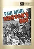 Hudson's Bay offers