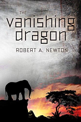 The Vanishing Dragon ()