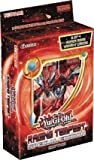 Yugioh Raging Tempest SE Special Edition MINI Booster Box - 3 packs