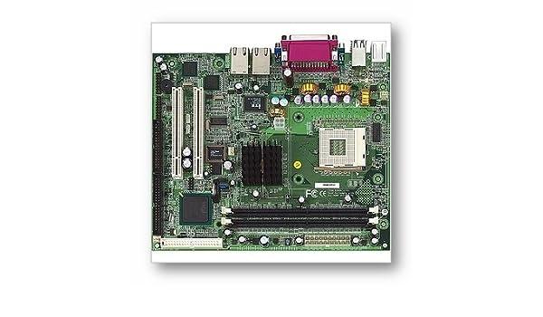 I845GV LAN DESCARGAR CONTROLADOR