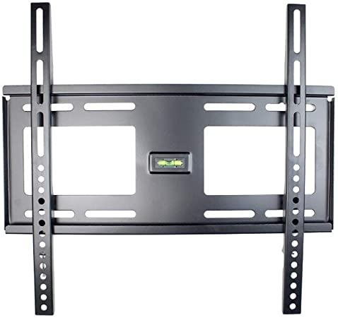 LQW HOME Soporte de Pantalla para TV TV de Plasma de Rack para TV/LCD de 32