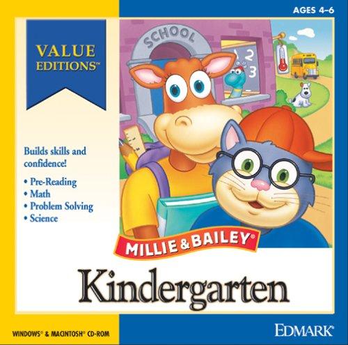 millie-and-bailey-kindergarten-jewel-case