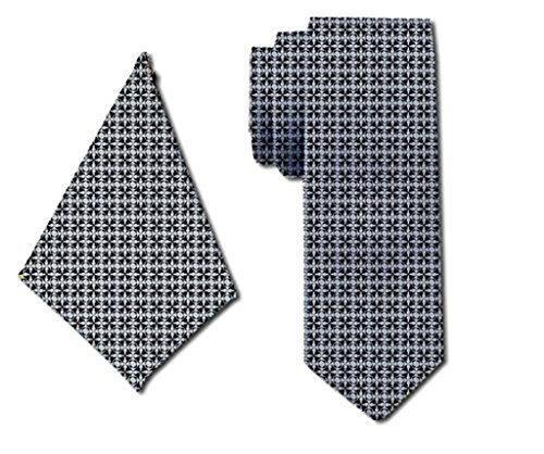 White for Tie and Black Matching with Soothing Men Square Neck Pocket Classic Tuxedo w4Eq6PU