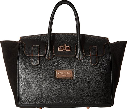 valentino-bags-by-mario-valentino-womens-omia-black-satchel