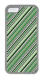 Ticking 7 Cases For iPhone 5C - Summer Unique Cool 5c Cases