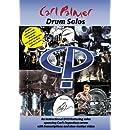 Carl Palmer - Drum Solos