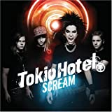 Scream - Tokio Hotel