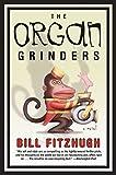 Organ Grinders
