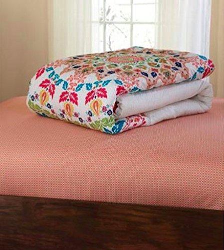 Teen Girls entire Rainbow Unique Comforter Sets