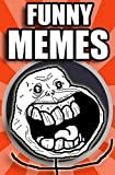 Memes: Funny New Memes: Hilarious Memes from 2017