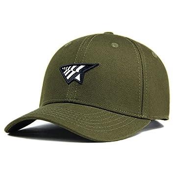 4a0cdef5ff11a2 Hat stilvolle Baseball-Cap-Kappe biegen Sie entlang der Männer, ich, Absatz