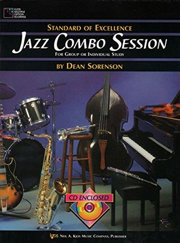 dean sorenson - 8