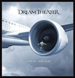 : Dream Theater - Live At Luna Park - Limited Boxset [Blu-ray & 2 DVD & 3 CD] (Blu-ray)