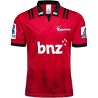 AFDLT Rugby Jersey 2019 Cruzado Local/visitante Fan World