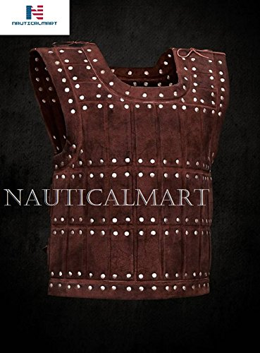 William Wallace Braveheart Costumes - NAUTICALMART Braveheart William Wallace Leather