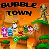 Bubble Town [Download]