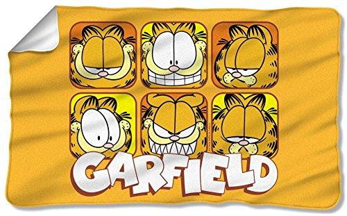 Garfield Gifts - 2
