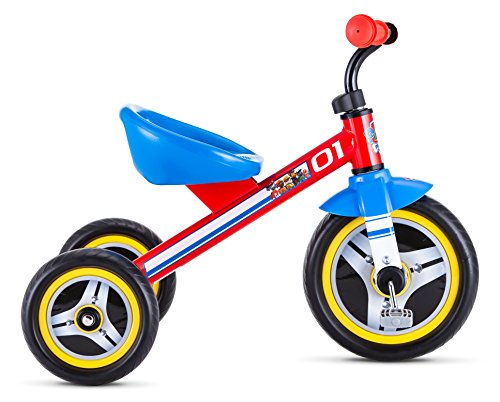 Fisher Price Trike 2 Bike Only 15 Thrifty Jinxy