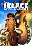 Ice Age: Dawn of the Dinosaurs: In Character with John Leguizamo