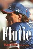 Flutie, Doug Flutie, 1583820213
