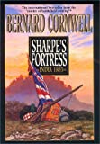 Sharpe's Fortress India 1803, Bernard Cornwell, 0060194243