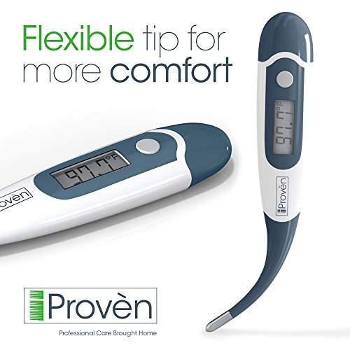best-oral-thermometer