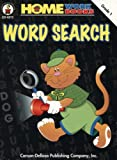 Word Search Grade 1, , 0887243754