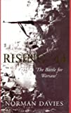 Rising '44, The Battle for Warsaw
