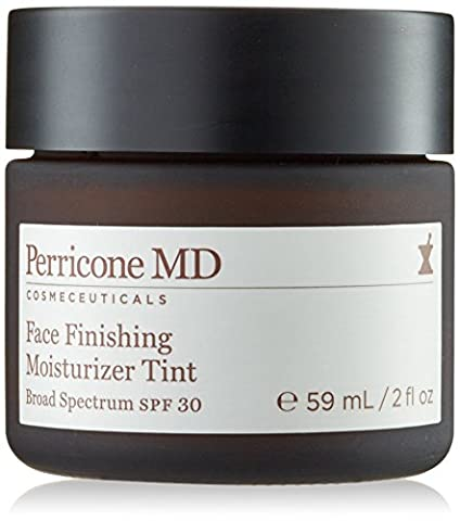 Perricone MD Face Finishing Moisturizer Tint, 2