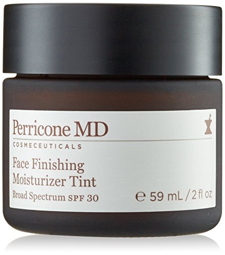 Perricone MD Face Finishing Moisturizer Tint, 2 fl. oz.