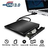 External DVD CD Drive USB 3.0,Valoin 2018 Latest