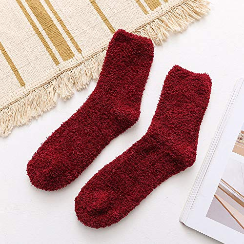 Buy youth toms crochet