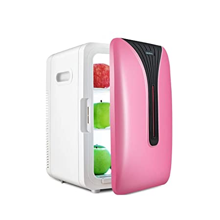 Compra 1949shop Mini Frigorífico Refrigerador para Autos Feifei ...