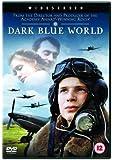 Dark Blue World [Import anglais]