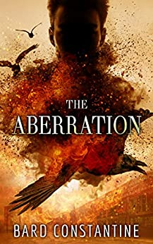 The Aberration by [Constantine, Bard]