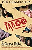 Taboo The Collection