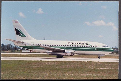 british-airways-airtours-boeing-707-g-apfj-landing-airliner-photo