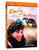 Emily Of New Moon: The Complete Fourth Season