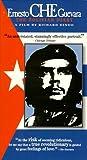 Ernesto Che Guevara, The Bolivian Diary [VHS]