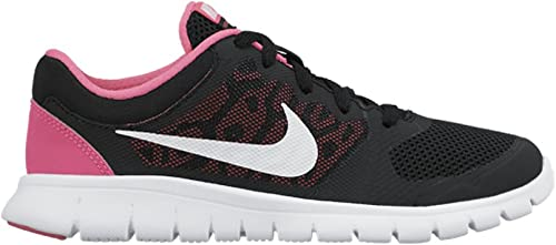 disfruta el precio de liquidación variedad de estilos de 2019 super servicio Amazon.com: Nike Flex 2015 Rn (PS) zapatillas para correr para ...