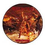 Bathory Hammerheart (12