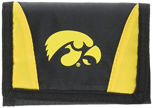 - The Northwest Company Officially Licensed NCAA Iowa Hawkeyes Chamber Wallet